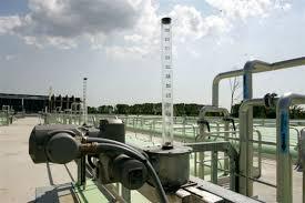 """Bari, Enrico Morando. """"Aumentare gli investimenti nel settore idrico è la scelta strategica"""""""