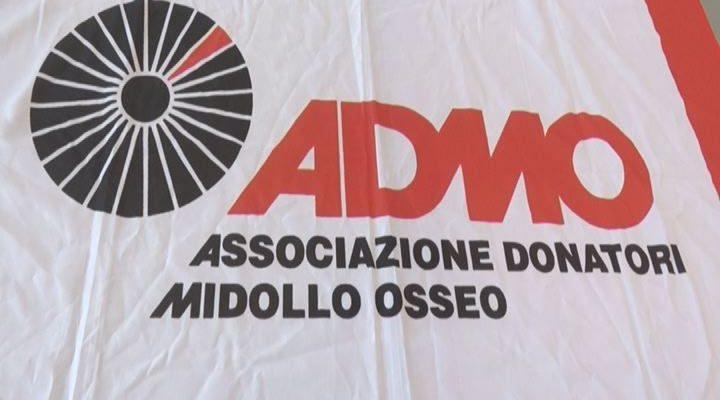 Puglia, un'intesa per favorire l'iscrizione dei giovani nel registro dei donatori di midollo osseo