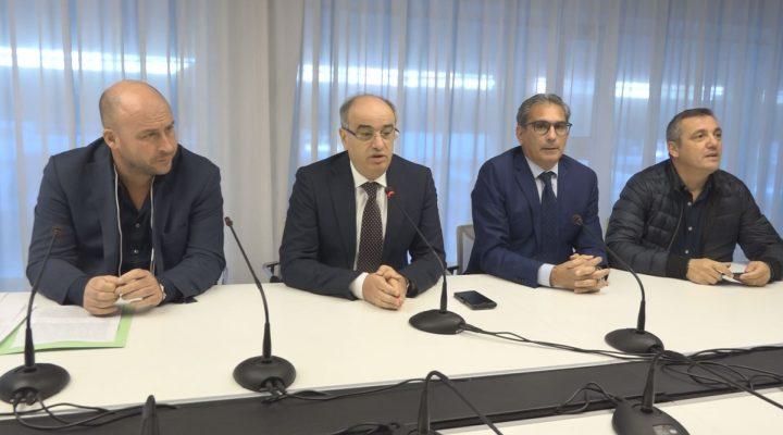 Direzione Italia attacca Emiliano, sanità regionale allo sbando