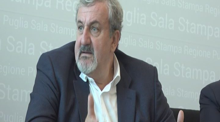 """Puglia, Emiliano: """"Il governo non sopporta la Regione Puglia ai tavoli di discussione su ILVA"""""""