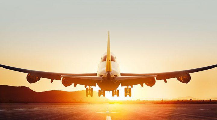 Lufthansa punta di nuovo sulla Puglia. Nuovo volo diretto Bari Francoforte tre volte alla settimana