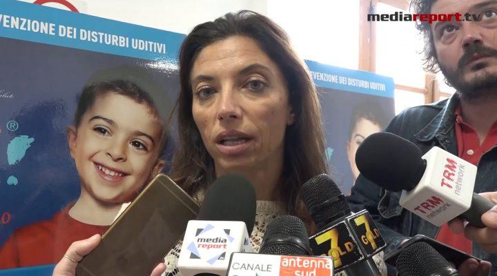 """La Puglia protagonista della VIII edizione di """"Nonno ascoltami"""""""