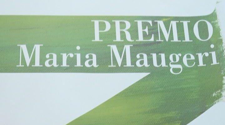 """Premio """"Maria Maugeri"""", Emiliano: """"Una donna che si è battuta per la salvaguardia dell'ambiente"""""""