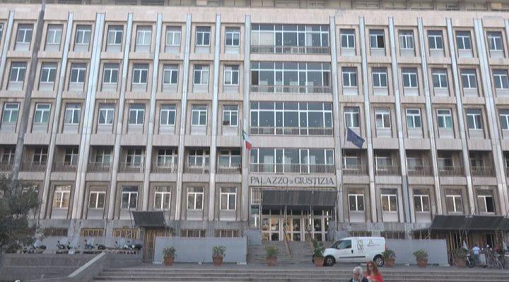 Giustizia: Orlando, il Polo giudiziario di Bari alle ex casermette