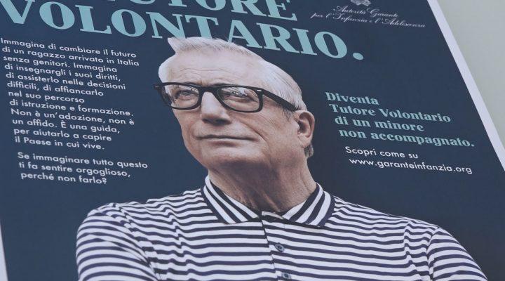 Puglia: tutela dei minori stranieri, arriva il database