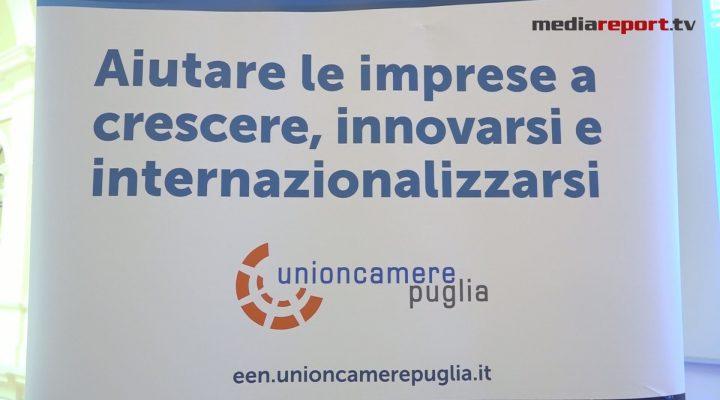 Enel apre alle Start Up e PMI nel campo delle rinnovabili.
