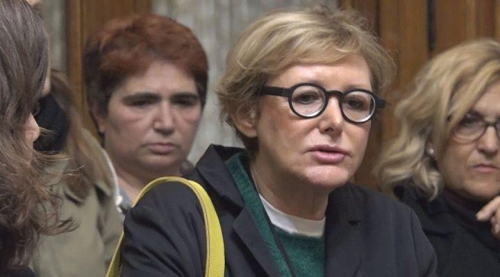 Corecom della discordia: eletto Felice Blasi, anzi no, Lorena Saracino