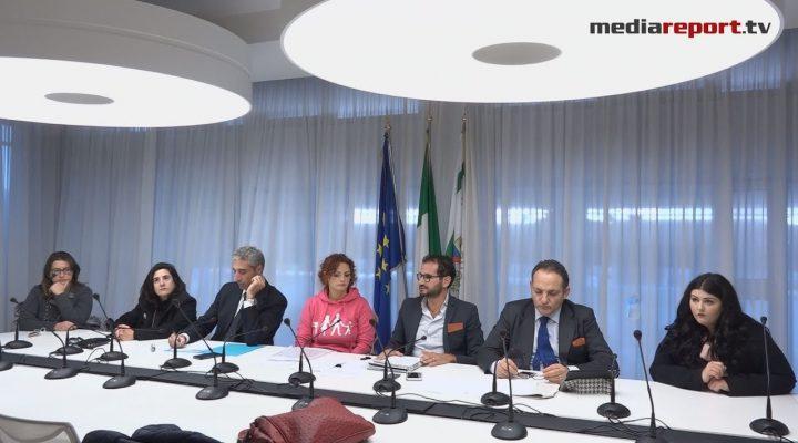Fratelli d'Italia: Una mozione a sostegno della famiglia naturale