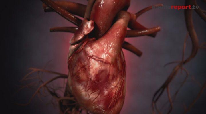 Bari, Congresso AMNCO: Interventi al cuore mini invasivi a paziente sveglio