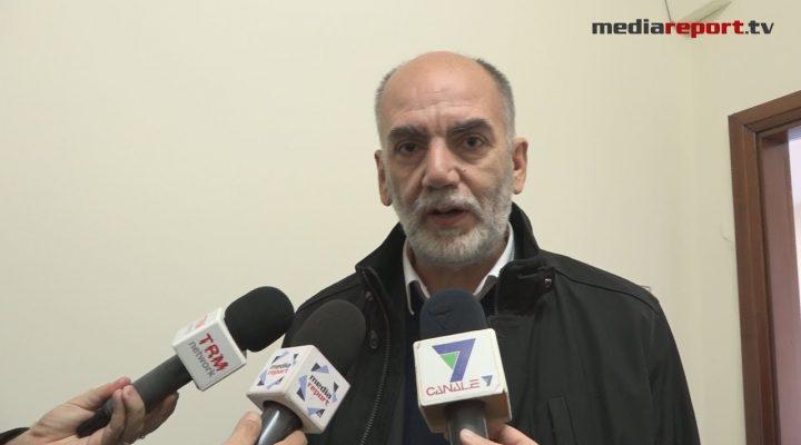 """Regione Puglia : Una proposta di legge per promuovere il turismo culturale in occasione di """"Matera 2019"""""""