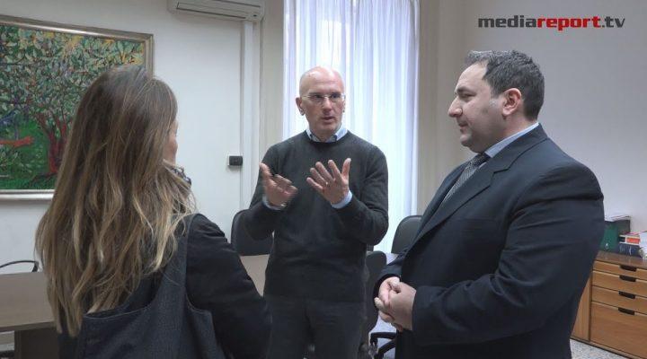 """Bari, insulti in Consiglio: la politica si """"rimette"""" alla Procura"""