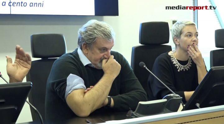 Non lasciarti influenzare, in Puglia parte la campagna vaccinale. Disponibili un milione di dosi