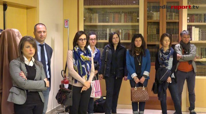 """Al Politecnico di Bari un corso per acquisire le """"soft skills"""""""