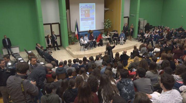 """Boldrini: """"Più sicuri se rendiamo Europa più vivibile"""""""