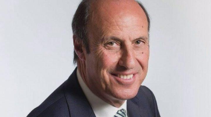 Regione Puglia, seduta rinviata è morto l'assessore al Welfare Salvatore Negro