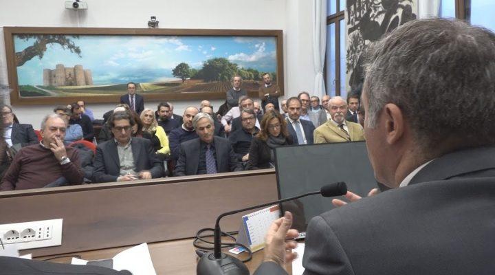 Regione, ripartono i Gal di Puglia con 161 milioni di euro