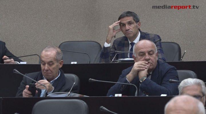 Regione, la legge sulla Partecipazione va estesa a tutta la Puglia