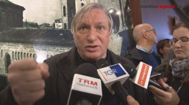 Criminalità in Puglia, Don Ciotti in Commissione per il testo unico sulla legalità