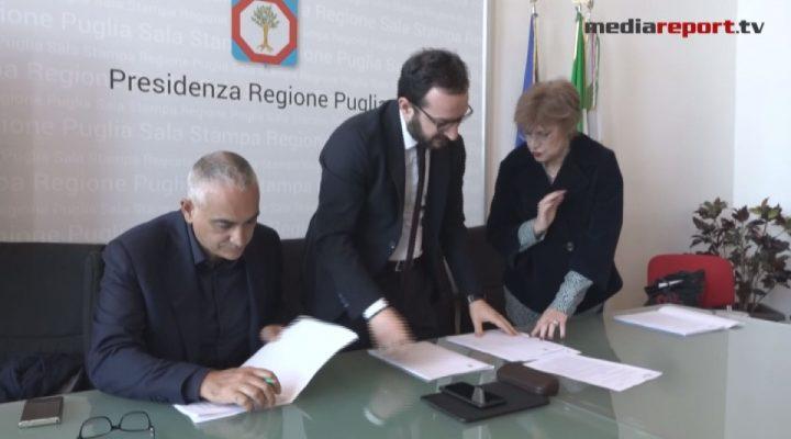 Bari, a maggio la Borsa Internazionale delle imprese italo-arabe