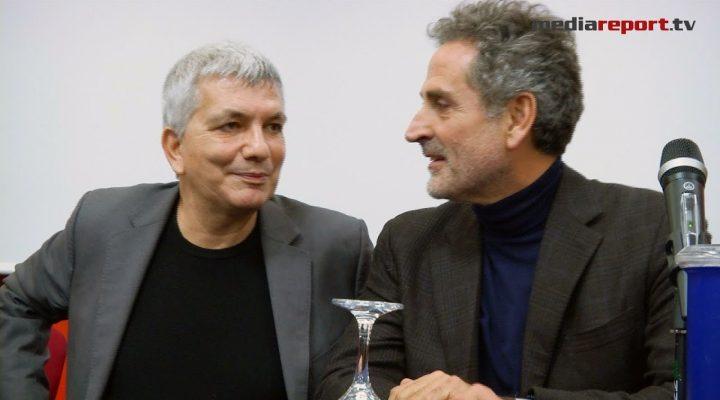 Bari, Vendola: il sostegno ai candidati LeU e le stoccate al veleno per Emiliano e Pd