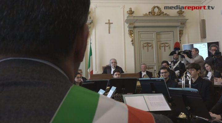 Tar Puglia, calano i ricorsi per colpa della crisi e il costo d'accesso