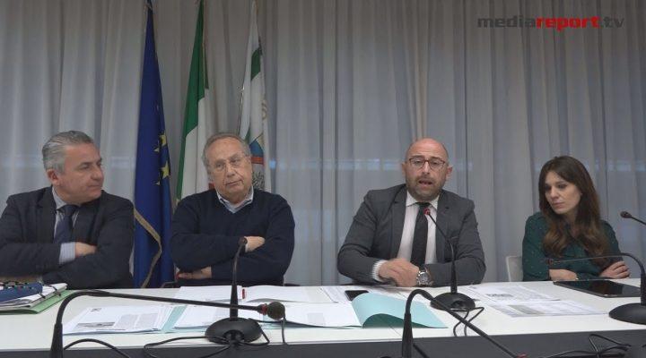 """Regione, Forza Italia: """"In Puglia il Piano di Sviluppo Rurale, un disastro continuo"""""""