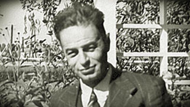 Arpad Weisz: a Bari la memoria… dimenticata