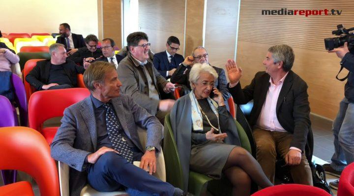 Regione Puglia: bilancio della riunione di maggioranza