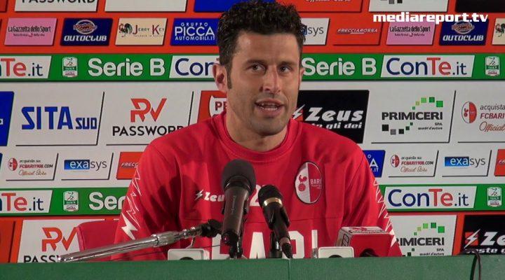 """Fabio Grosso: """"53 punti non sono pochi"""""""
