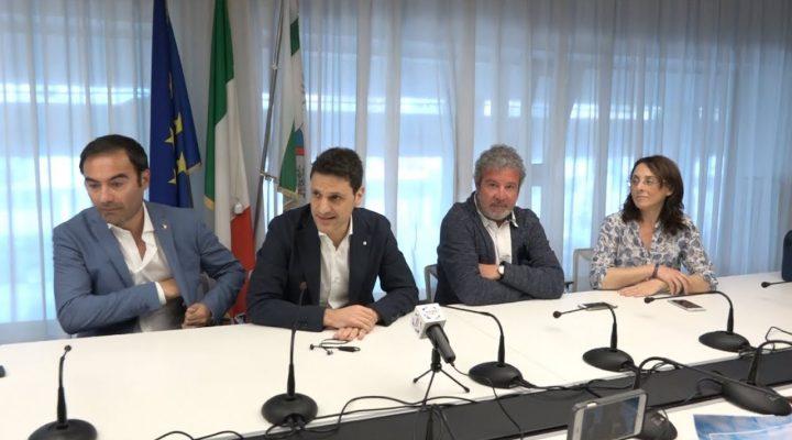 """Puglia, la Lega ad Emiliano: """"Stop a riconversione Ppi"""""""