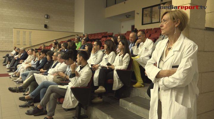 Tumori al seno: a Bari un centro di senologia per la prevenzione e la cura