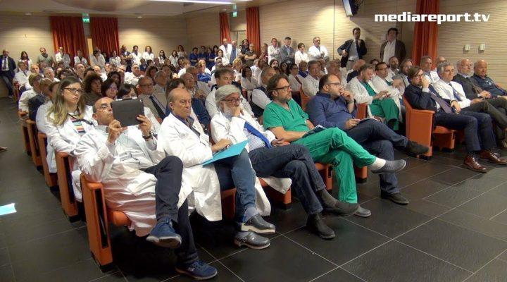 Oncologico di Bari: giù i costi, su gli indicatori di qualità