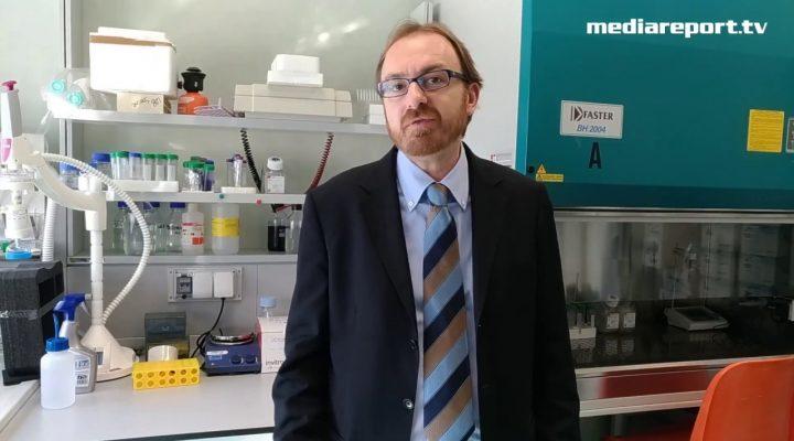 Castellana: scoperto nuovo marker genetico legato alla longevità