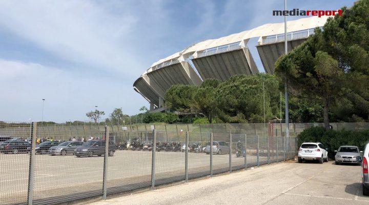 """Melini: """"Sullo stadio San Nicola si esprima la Corte dei Conti"""""""
