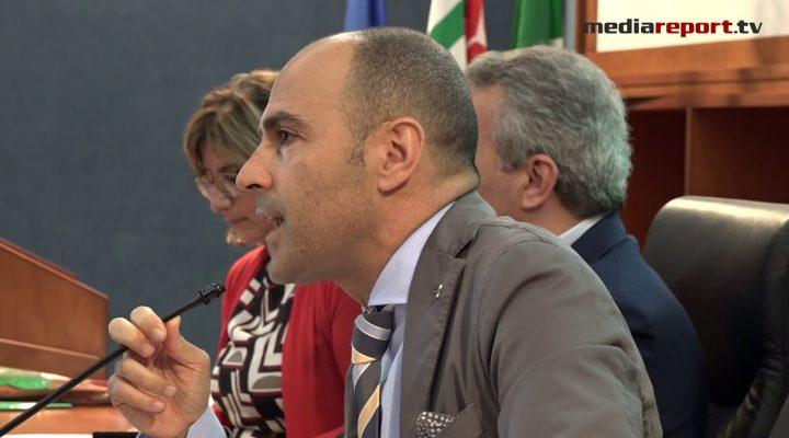 """Boccuzzi (Cisl Bari): """"La politica agisca concretamente sulla disoccupazione"""""""