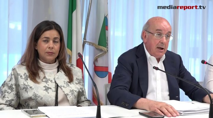 Puglia, nuova proposta di legge regionale per votare con la doppia preferenza di genere
