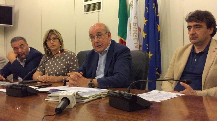 Invecchiamento attivo in Puglia: la ricetta di Cgil, Cisl e Uil in una legge