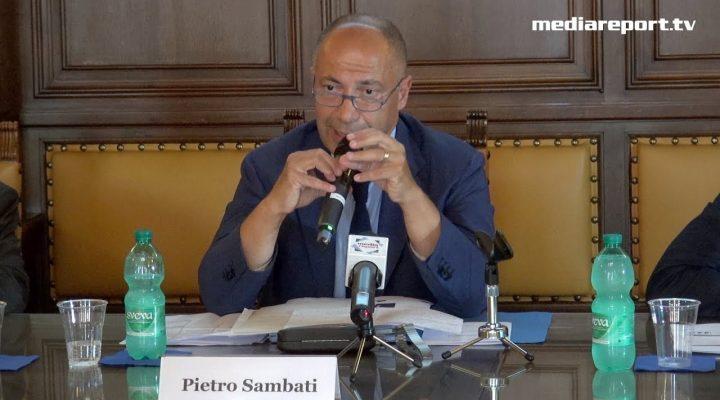 Banca d'Italia: in Puglia bassa produttività, servono investimenti