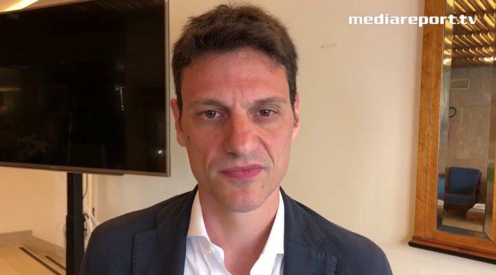 """Caroppo (Lega): """"Stop divisioni in Puglia, il centrodestra unito vince"""""""