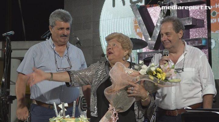 Bari, radio PoPizz festeggia il suo terzo compleanno