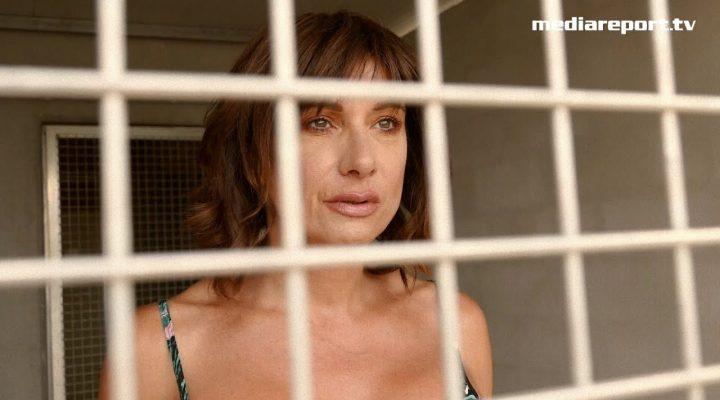 """""""Non abbandonate i cani"""": lo spot Enpa con Luxuria e Decaro"""