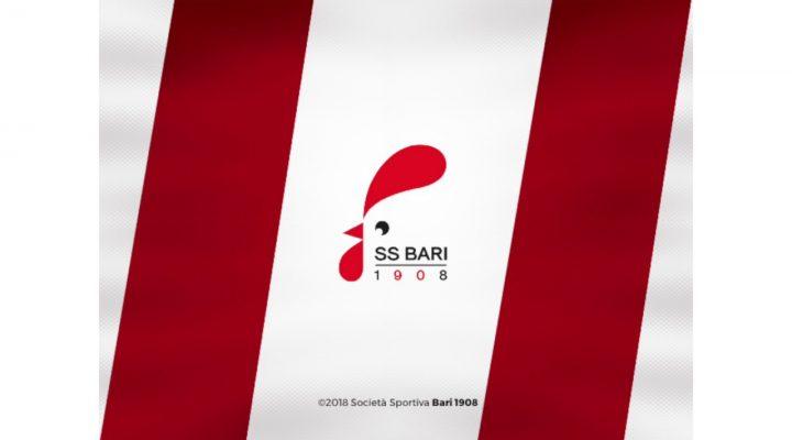 Bari calcio: gli 8 imprenditori baresi pronti a collaborare con De Laurentiis