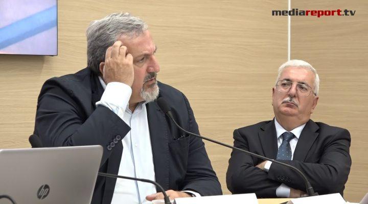 "Emiliano a Salvini: ""Eviti di far visita al quartiere Libertà, è una scelta sbagliata"""