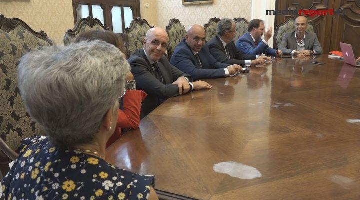 """Università di Bari: lo Short Master per """"La gestione della crisi da sovraindebitamento"""""""