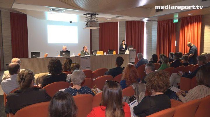 Salute, Bari: nuove terapie per il cancro al seno. Aumentano i casi di guarigione e la prevenzione è prioritaria