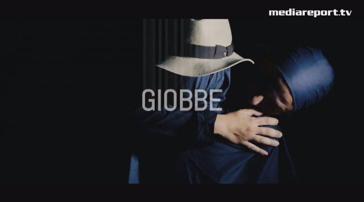 """Bari, Il 25 ottobre va in scena """"Giobbe"""" di Lodovico Balducci, testo vincitore """"Premio Attore Artemisia"""" 2017"""
