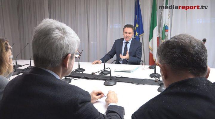 PSR Puglia: l'assessore Di Gioia annuncia due nuovi bandi per i giovani – mediareport.tv