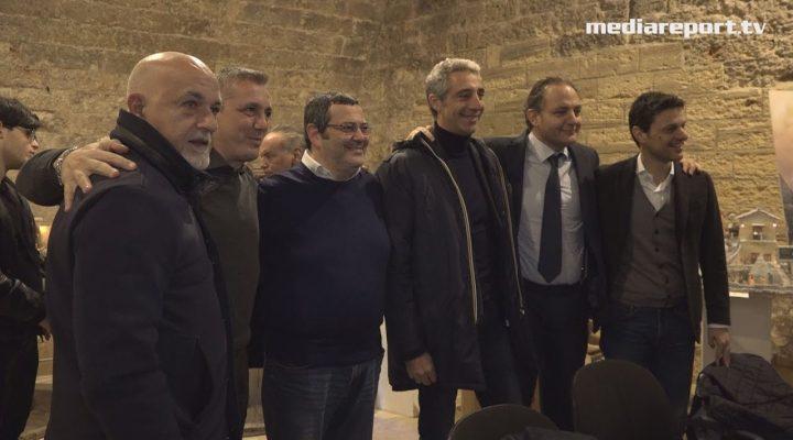Bari, primarie del centrodestra: si vota il 17 febbraio, senza Forza Italia -mediareport.tv