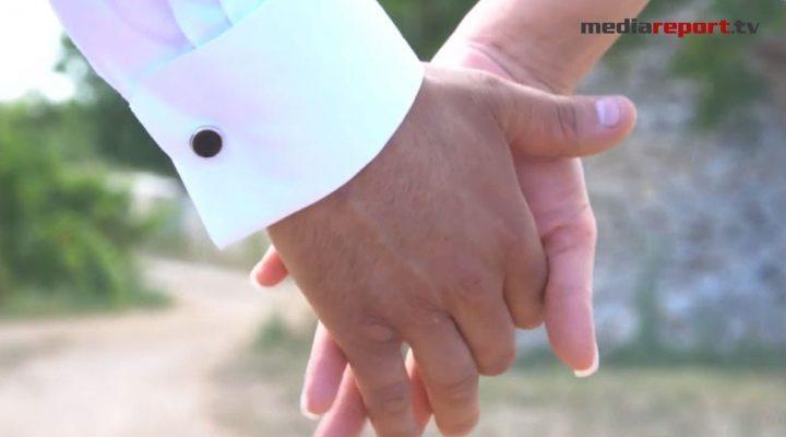 A Bari, i matrimoni e le unioni civili si celebreranno anche in luoghi privati