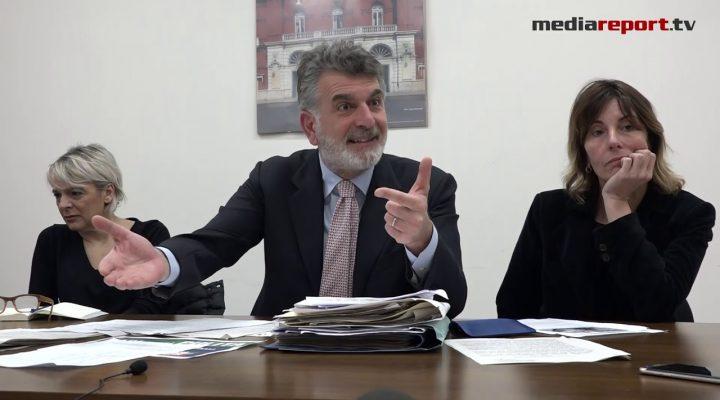 Carrieri (FI), tre proposte per ridurre la Tari: compostiere domestiche, depuratori e dissipatori